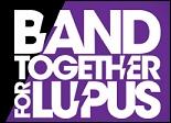 Band Together For Lupus