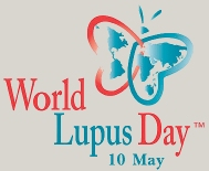 World Lupus Day 2011